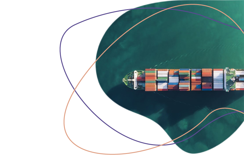 container_ship_orange_lines_v2